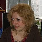 prof.dr. Elena Olga Morar